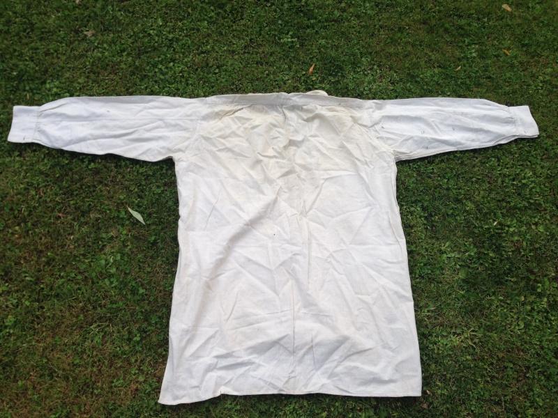 chemise à identifier Che2_110
