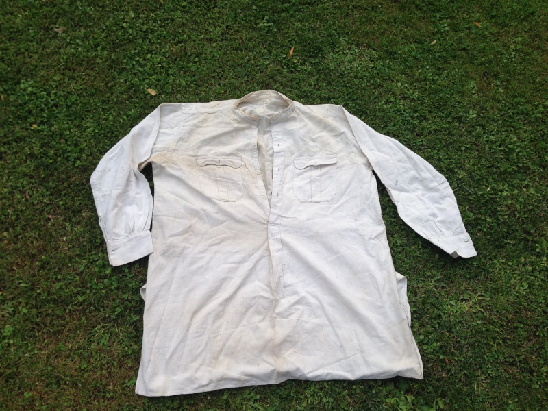 chemise à identifier Che2_210