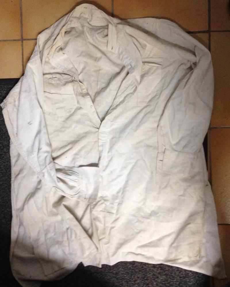 chemise à identifier Chemis10