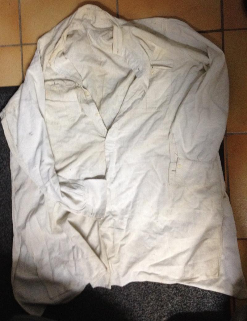 chemise à identifier Chemis11