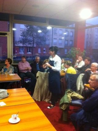 Le café langues de Dunkerque organise sa soirée Allemande le 8 Octobre 2014 Dk210
