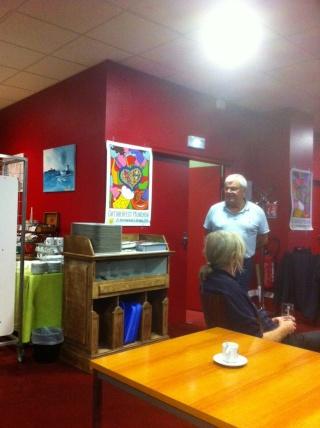 Le café langues de Dunkerque organise sa soirée Allemande le 8 Octobre 2014 Dk310