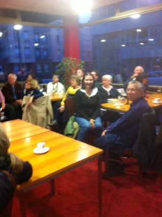 Le café langues de Dunkerque organise sa soirée Allemande le 8 Octobre 2014 Dk410