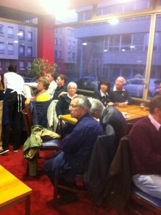 Le café langues de Dunkerque organise sa soirée Allemande le 8 Octobre 2014 Dk510