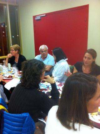 Le café langues de Dunkerque organise sa soirée Allemande le 8 Octobre 2014 Dk610