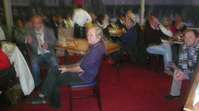 Le café langues de Dunkerque organise sa soirée Allemande le 8 Octobre 2014 Dunker10