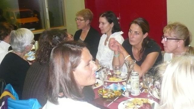 Le café langues de Dunkerque organise sa soirée Allemande le 8 Octobre 2014 Dunker15