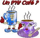 café polyglotte de Lens Petit_10