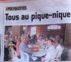 Pique-nique inter cafés polyglottes le samedi 28 juin 2014 (Souvenirs de la journée) Tous_a10