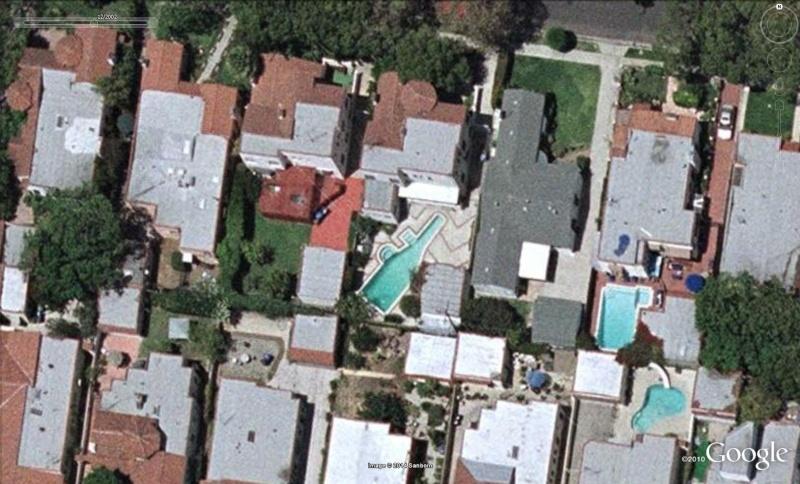 Les piscines du Monde découvertes avec Google Earth - Page 5 Bou112