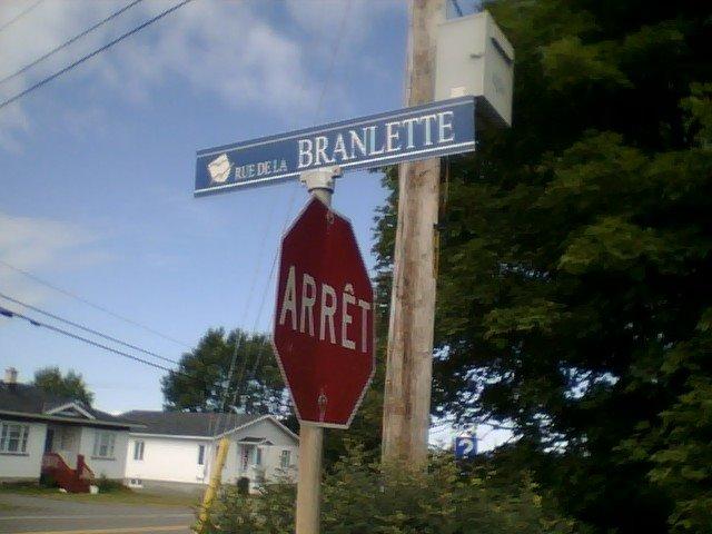 Noms de rue insolites - Page 2 Bran10