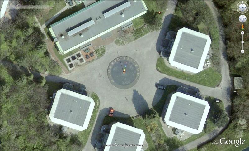 Les cadrans solaires découverts avec Google Earth Cad10