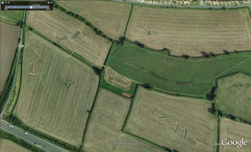 Les cimetières à poulets de Sinfin, Derby - Angleterre [C'est quoi ?] Cim10