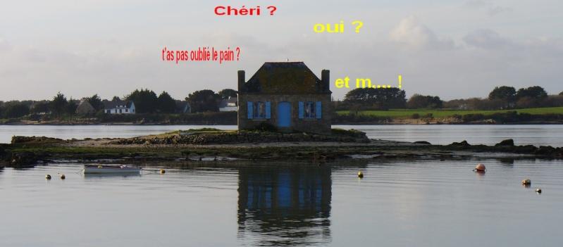 Les maisons insulaires ... et isolées Crado110