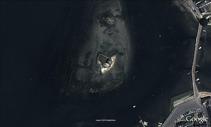Les maisons insulaires ... et isolées Crado210