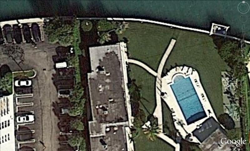 DEXTER - Lieux de tournages de films vus avec Google Earth - Page 16 Dext310
