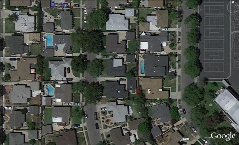 DEXTER - Lieux de tournages de films vus avec Google Earth - Page 16 Dext410