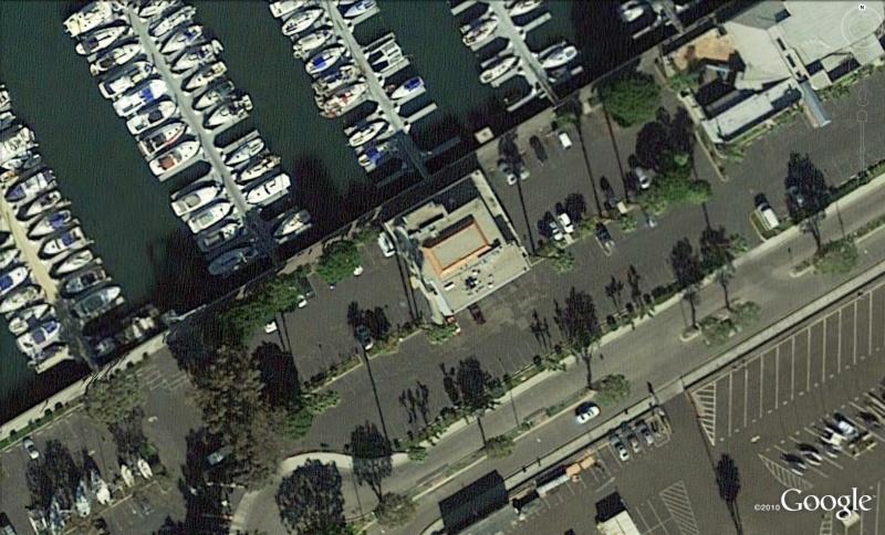 DEXTER - Lieux de tournages de films vus avec Google Earth - Page 16 Dext610