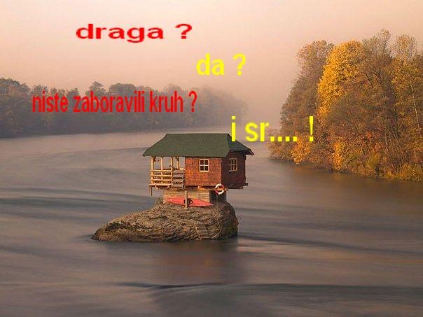 Les maisons insulaires ... et isolées Drin1b10