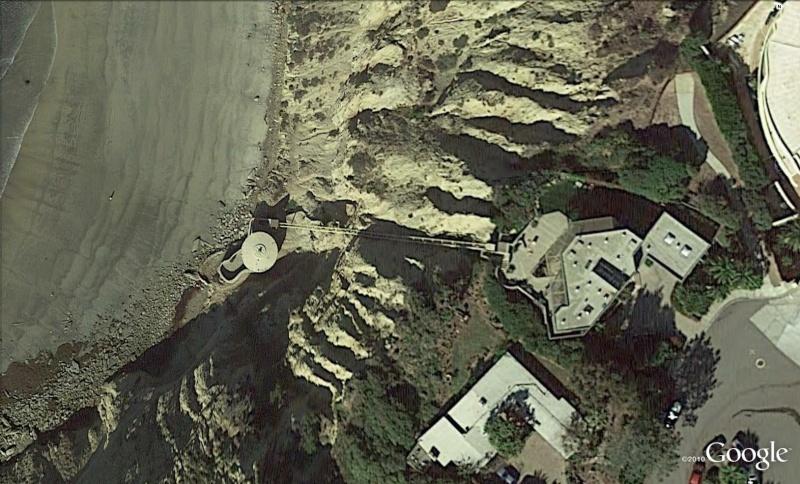Maison La Jolla Californie USA Jol310