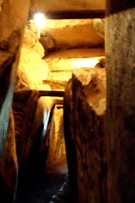 Newgrange Slane Irlande New310