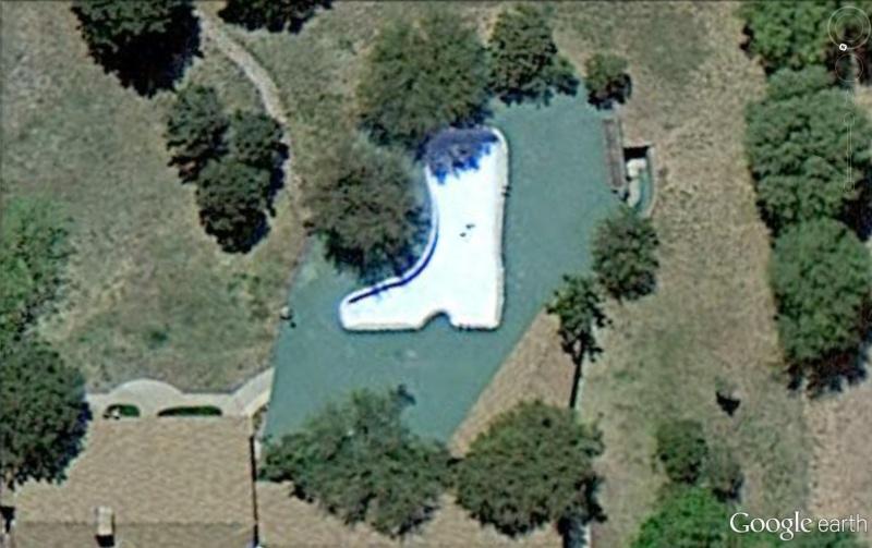 Les piscines du Monde découvertes avec Google Earth - Page 11 Piscin10