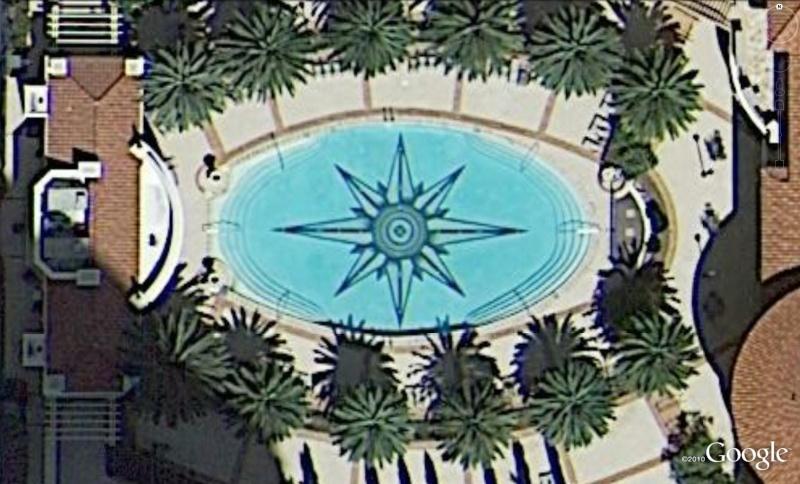 Les piscines du Monde découvertes avec Google Earth - Page 5 Rose110