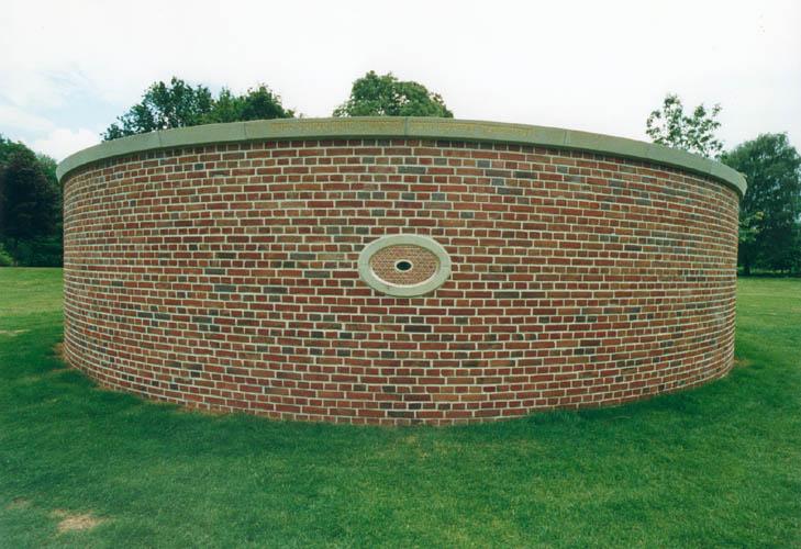 Sanctuarium, Mûnster, Rhénanie-du-Nord-Westphalie - Allemagne Sanc10