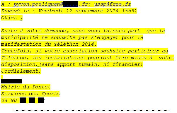 24h du Pontet ; Téléthon 2014 24hpon10