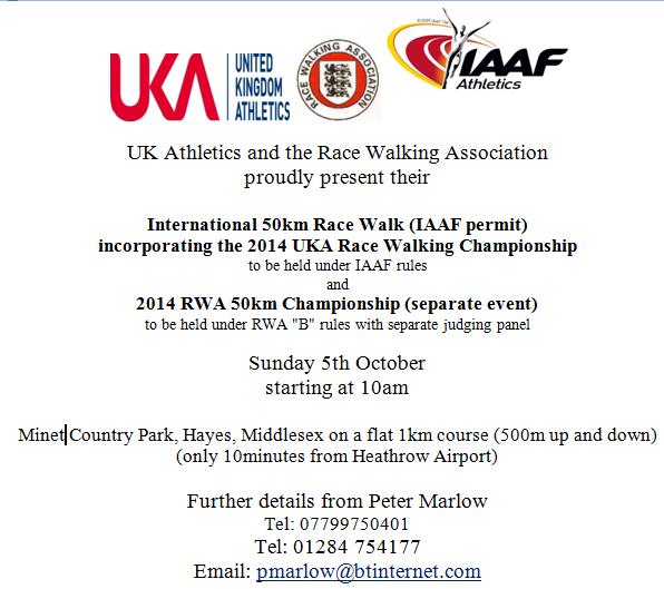 50km GB UKA et 50km GB RWA: 05 octobre 2014 50km_u11