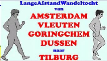 Amsterdam-Tilburg, 125 km en ligne(ou 80, 40, 25) 6-7/9/2014 Amster10