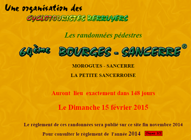 Bourges-Sancerres (57km): 15 février 2015 B-s_2010