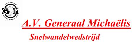 Meeting  à Best (NL); 5000mTC :  5 juillet 2014 Best_210