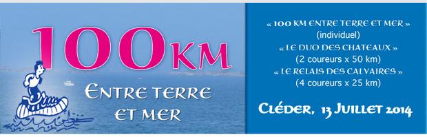 100km de Cléder (29): 13 juillet 2014 Clader10