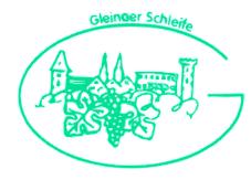 50km chpt All., 30km vét M, 20km, etc; Gleina(D): 11/10/2014 Gleina10