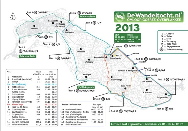 110km, 80km, Tour de Goere-Overflakee (NL): 22-23/08/2014 Goere_10