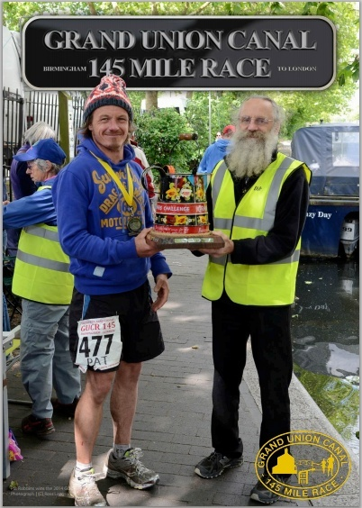Récit de la Grand Union Canal Race 2014 Gucr_210