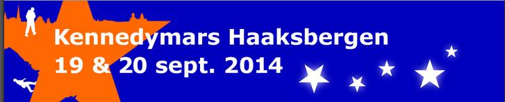 Marche Kennedy (80km) Haaksbergen (NL): 19-20/9/ 2014 Haaksb10