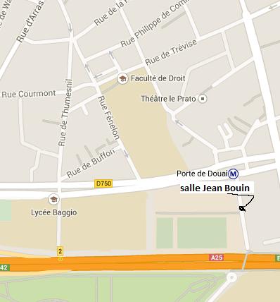5000 m M / 3000 m F indoor à Lille (59): 23 novembre 2014 Jean_b11