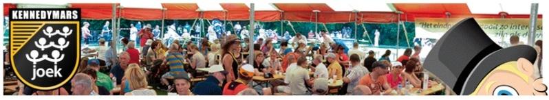 Marche Kennedy (80km) de Someren (NL): 05-06 /07 / 2014 Kenned10