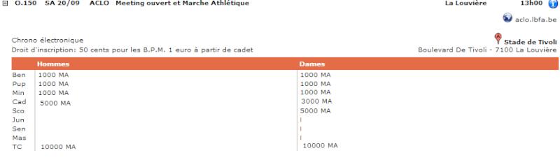 10.000m et autres : La Louvière (B): 20 septembre 2014 La_lou10