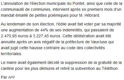 24h du Pontet ; Téléthon 2014 Le_pon10