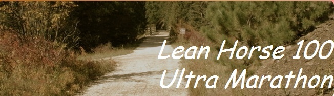 Lean Horse 100 Mile (USA): 22-24 août 2014 Lean_h10