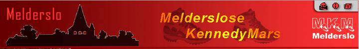 Marche Kennedy (80km) de Melderslo (NL): 16-17 août 2014 Melder10