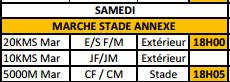 Chpt NPC 20km / 10km / 5km: Villeneuve d'Ascq; 14 juin 2014 Ragion11