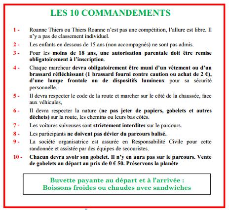 Roannes-Thiers, 57 km en ligne : 6 décembre 2014 Roanne11