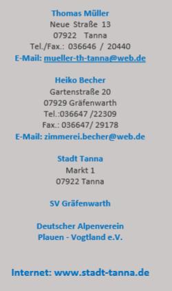 Saale-Orla-Hunderter (D), 100km : 12-13 juillet 2014 Saale-12