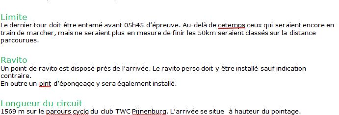 50km chpt NL&B, 20km, 6h, etc., Tilburg (NL) 5 octobre 2014  Tilbur11