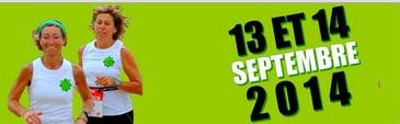 24 heures de Villenave d'Ornon (33): 13-14 septembre 2014 Vd_orn10