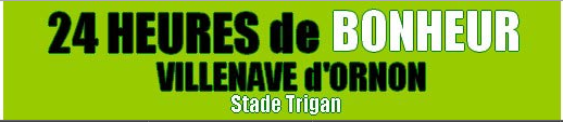 24 heures de Villenave d'Ornon (33): 13-14 septembre 2014 Vd_orn11